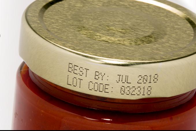 Кодирование и маркировка: технологии, «спасающие» пищевые и фармацевтические бренды